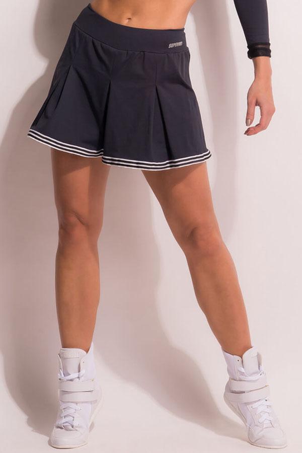 юбки спортивные картинки для так, что